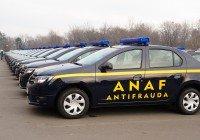 antifrauda-anaf